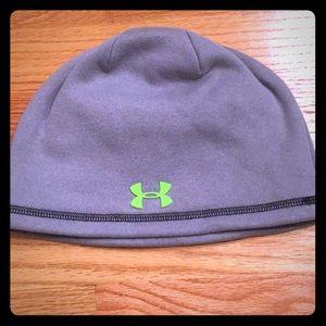 Under Armour Winter Hat